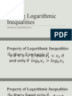 Solving-Logarithmic-Inequalities.pptx