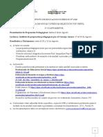 IES N° 6049 - COBERTURA HORAS CATEDRAS 2° CUATRIMESTRE. Rev.docx