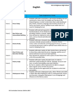 English Yr 8 curriuculum overview New.pdf