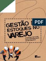 E-book Gestão de Estoques_2020
