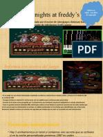Five_nights_at_freddys_trabajo_de_informatica_Autoguardado.pptx