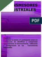 54333453-TRANSMISORES-INDUSTRIALES