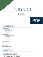 DIAPOSITIVAS - EXCEL.pptx