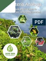 Foresteria Análoga_una_guia_practica-abr2013.pdf
