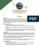 NeckPain.pdf