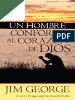Un Hombre Conforme al Corazón de Dios – Jim George.pdf