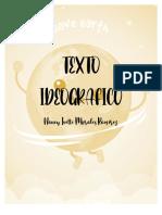 TEXTO IDEOGRAFICO.pdf
