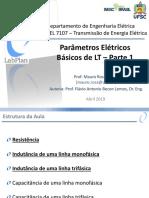 EEL 7107_10 (v2.3) - Parâmetros de LT - Parte 1.pdf
