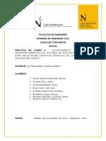 INFORME DE RADIACIÓN(2).docx