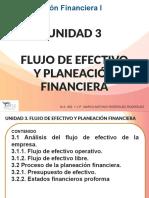 UNIDAD 3-AF1-2020