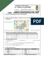 cuencashidrogrficasdelper-170516104318
