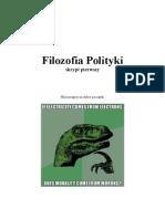 Filozofia_polityki