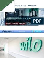 Sistema pressurização Webnario.pdf