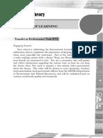 Soaring_7_2E_PerformanceTask