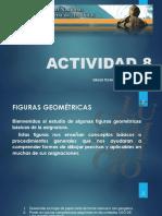 Actividad 8 Figuras geometricas.pdf