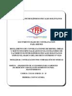 DBC BIENES - D S  0224 (18 11 15) gabinetes de medicion  (FINAL).docx