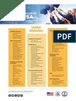 useful-website-educationusa_flyer-u.s.embassy.pdf