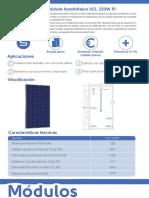 ficha tecnica panel solar SCL-320W.pdf