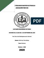 RESUMEN DE CLASES 11 09 20.pdf