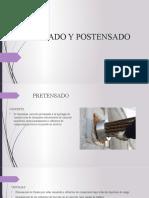 PRETENSADO YPOSTENSADO TERMINADO.pptx