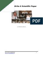scientific-paper