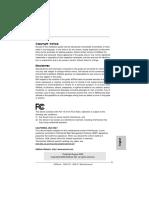 N68-S_multiQIG.pdf