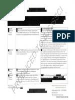 FBI Christopher Steele Spreadsheet_Part1