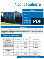 Brochure Alcohol Anhidro SIN VALORES.pdf