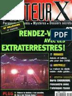 Facteur_X_67