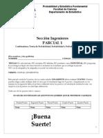 parcial-1-ingenieros (1).docx