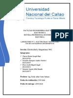 Informe-de-Laboratorio-N°2