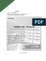 G03-DISENO ESTACIONES 2020-2.docx