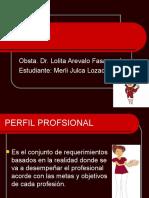 Funciones de la-el Obstetra.ppt