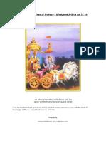 ShrimadBhagavadGita_BhaktiShastri.docx