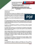 señalizacion pintura.pdf