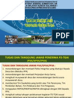 3b Tugas  P3A P3-TGAI 2020