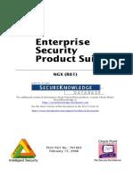 CheckPoint_R61_Enterprise_GettingStarted.pdf