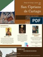 San Cipriano de Cartago.pdf