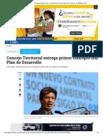 Consejo Territorial entrega primer concepto sobre Plan de Desarrollo - Bogotá - ELTIEMPO.COM.pdf