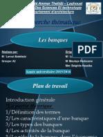 lesbanques-160422112429.pdf
