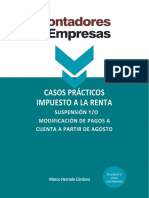 casos practicos impuesto a la renta.pdf