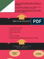 D.D. PROYECTOS.pptx