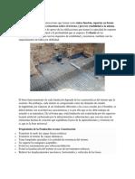 fundaciones_7_10_2020 (1)