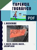 TRIVIA PRECISIÓN LÉXICA(1).pptx