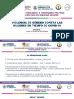 Violencia de Género contra las Mujeres en Tiempo de COVID-19-(14.09.2020).pdf