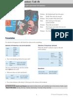 elemental basico 4b.pdf