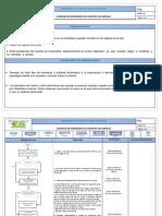 PCO.1_PROCEDIMIENTO DE CUIDADOS Y MAJO DE DRENAJES