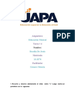 385712078-Tarea-4 terminada edu.docx