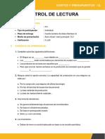Control de Lectura SIMPRO.pdf
