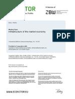 infrastructure of the market economy.pdf